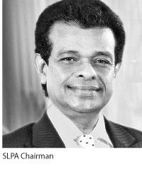 z p19 Agreement 2 in sri lankan news