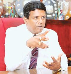 z p13 Revolutionising 02 in sri lankan news