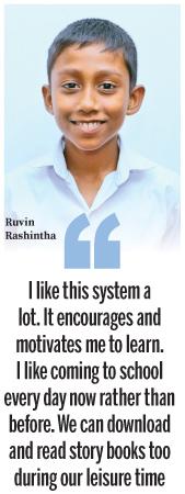z p13 Revolutionising 04 in sri lankan news