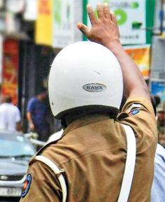 z p22 Jammed 02 in sri lankan news