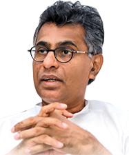 z p22 Jammed 03 in sri lankan news