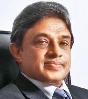 z p22 Jammed 04 in sri lankan news
