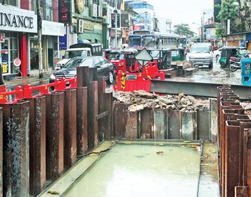 z p22 Jammed 05 in sri lankan news