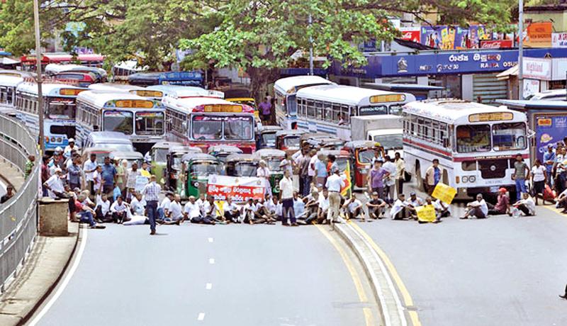 z p22 Jammed 06 in sri lankan news