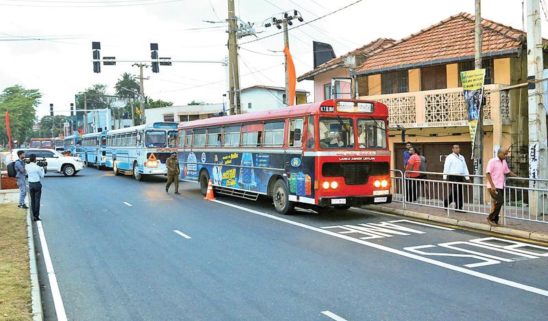 z p22 Jammed 07 in sri lankan news
