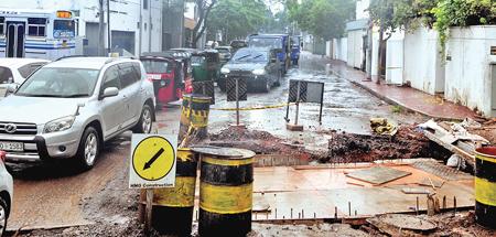 z p22 Jammed 08 in sri lankan news