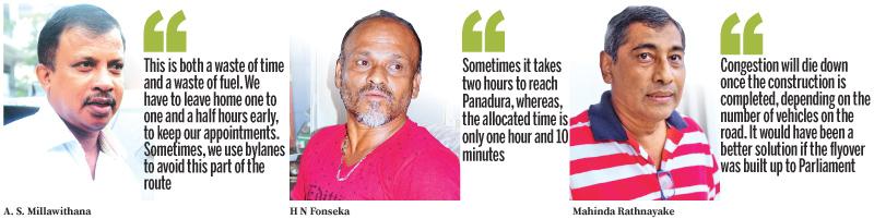 z p22 Jammed 10 in sri lankan news