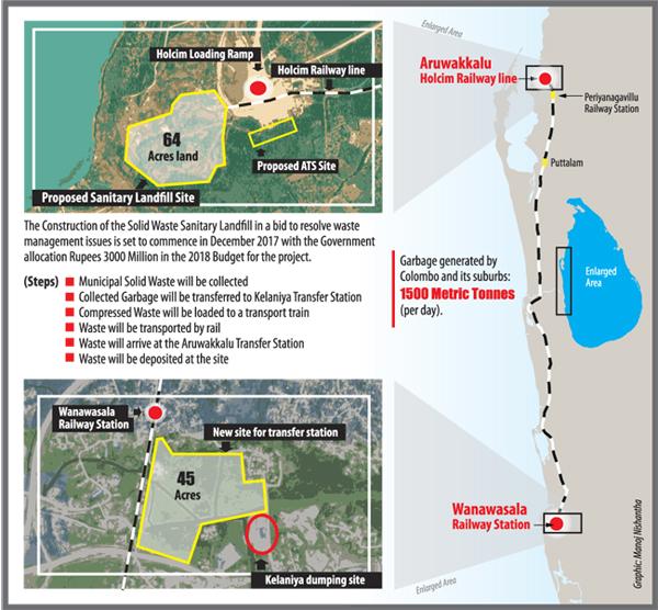 z p17 Aruwakkalu 4 in sri lankan news