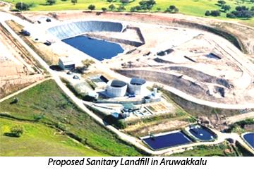 z p17 Aruwakkalu 5 in sri lankan news