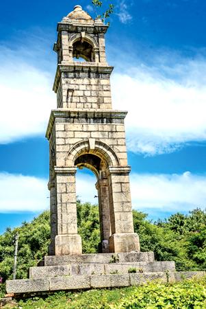 St Stephens Anglican Church Negombo A Symbol Of Unity Sunday