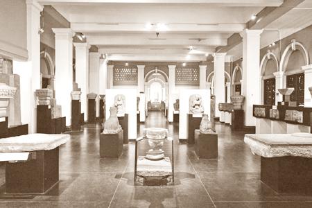 z p20 Museums 2 in sri lankan news