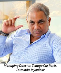 z p20 Colombo%E2%80%99s2 in sri lankan news