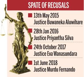 z p08 The case 02 in sri lankan news
