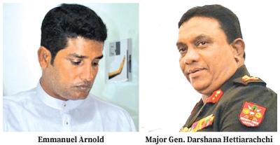 z p10 Army 02 in sri lankan news