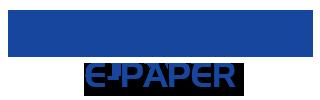 Sunday Observer E-Paper