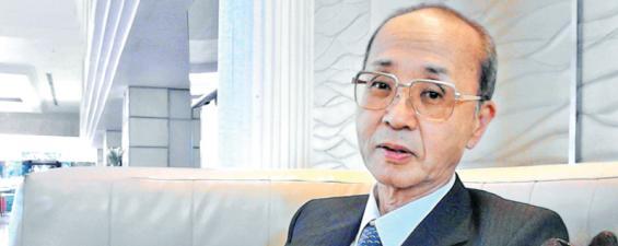 Takanori Shimizu
