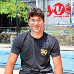 Kyle Abeysinghe