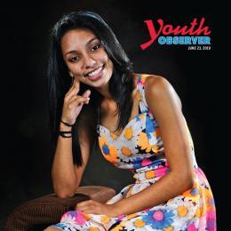 Shenuka Silva