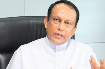 Lakshman Yapa Abeywardene