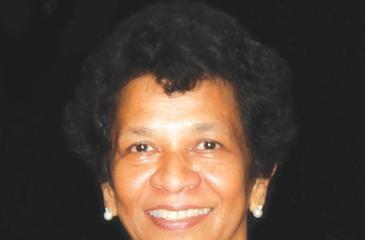 Rohini Jayawardena