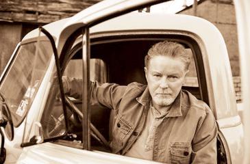 Lawsuit … Don Henley of Eagles