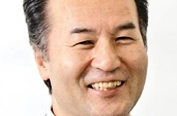 Tony Nakata