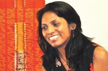 Mel Gunasekera