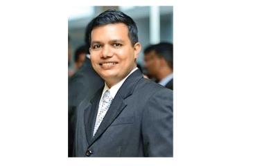 Dr. Himendra Balalle