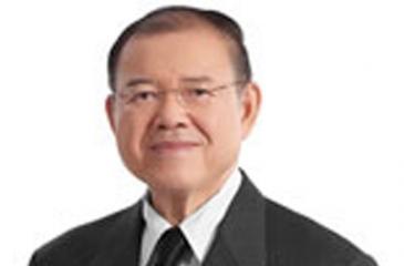 Dr. Supachai  Panichpakdi
