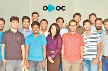 The oDoc team