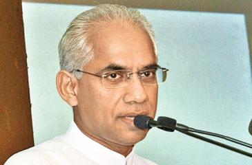 Pic: Wimal Karunathilake