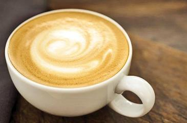 The effects of caffeine can vary from person to person