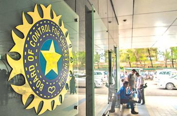 The BCCI to face trouble as India can lose chance to host Asia Cup.