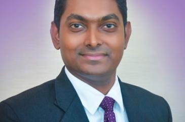 Dhananjaya Samaraweera