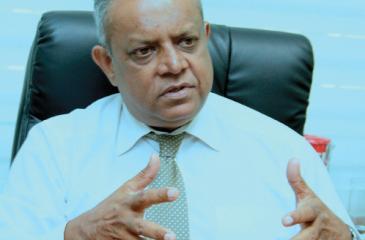 Ramal Jasinghe