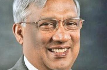 Dr. Devapriya Nugawela