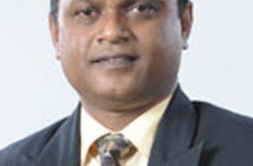 M.J.P. Salgado