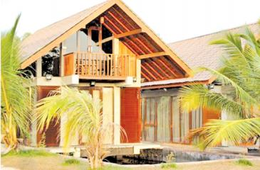 Wasana Resort