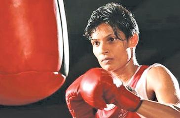 Anusha Kodithuwakku