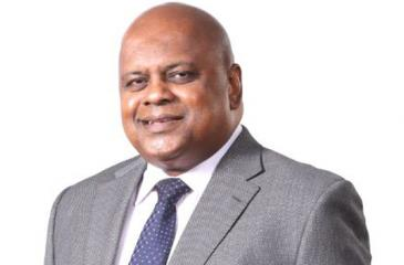 Ajith Gunawardena – Managing Director and Chief Executive Officer Ceylinco Insurance