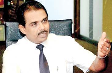 Nihal Ranasinghe