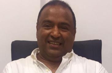 Sivasubramaniam