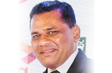 Nizam Jamaldeen