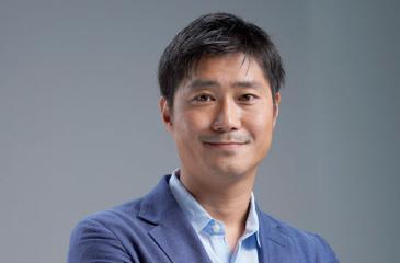 Hiroshi Yasuno
