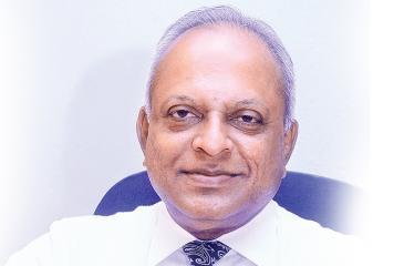 Indhra Kaushal Rajapaksa