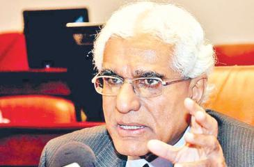 Dr. Indrajith Coomaraswamy