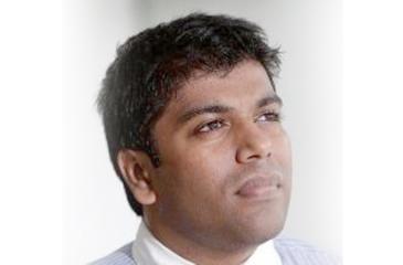 Jeevan Gnanam