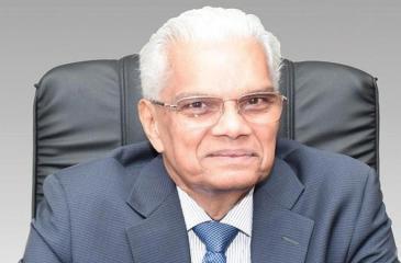 Neil A. Umagiliya