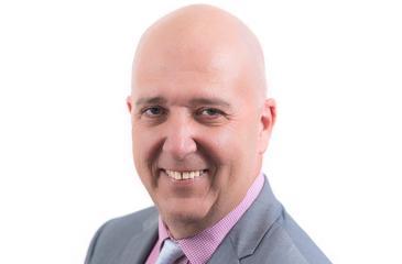 CEO Mario Bojilov