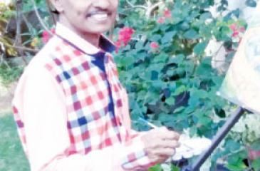Jagath Punchihewa